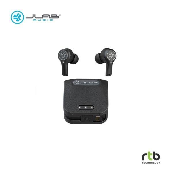 JLAB หูฟัง True Wireless รุ่น Epic Air ANC