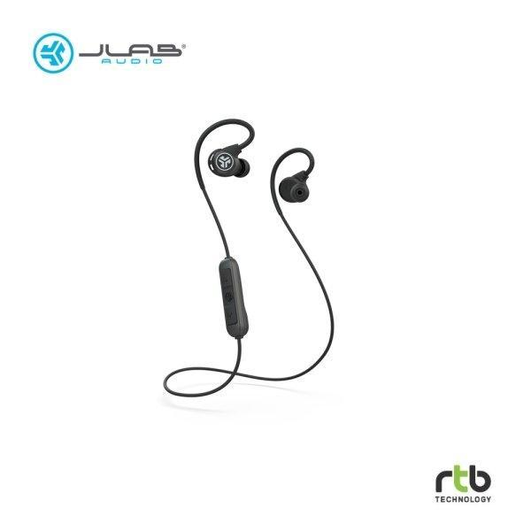 JLAB หูฟัง Wireless Fitness รุ่น Fit Sport 3