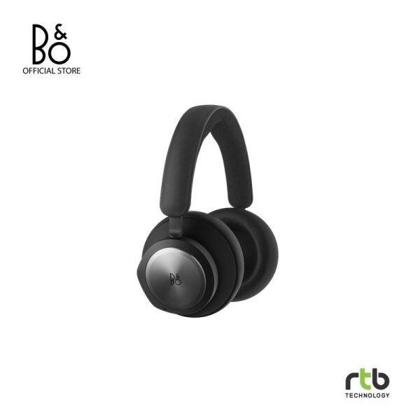 B&O หูฟัง OVER-EAR รุ่น PORTAL
