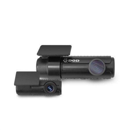 กล้องหน้า-หลัง DOD RC500S