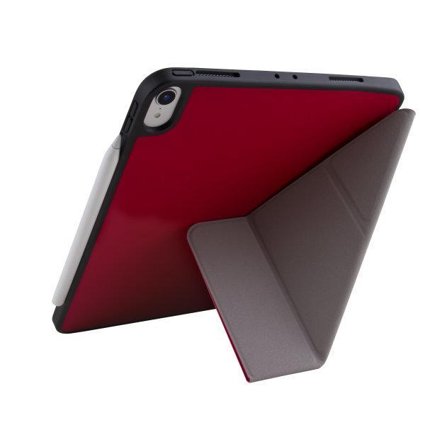 Uniq เคส iPad Pro 11 (2018) รุ่น Transforma Rigor Plus