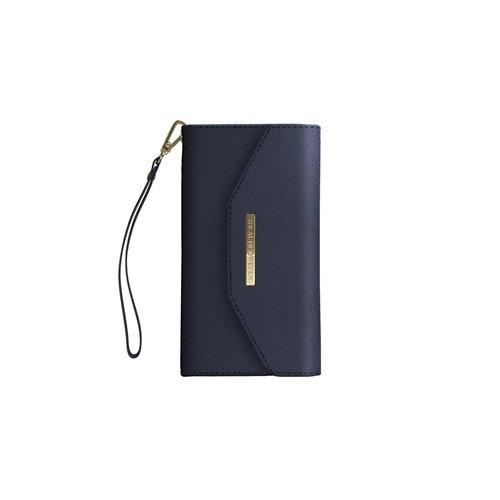 IDEAL MAYFAIR CLUTCH CASE IPHONE 8/7/6/6S PLUS - NAVY