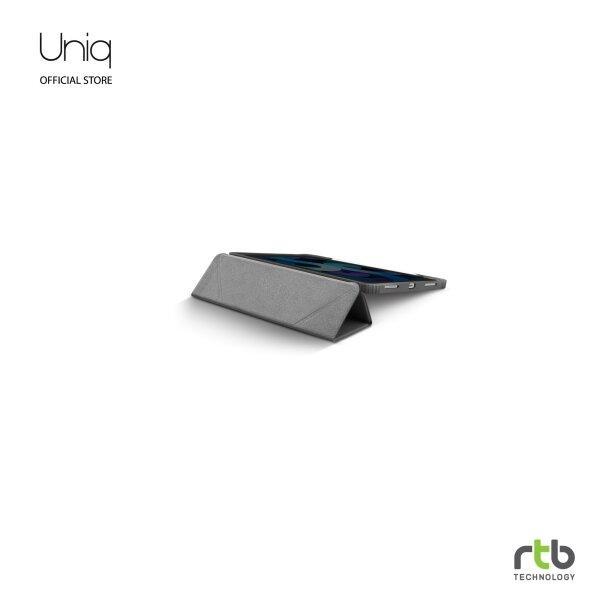 Uniq เคส IPad Pro 11 (2021) รุ่น Moven
