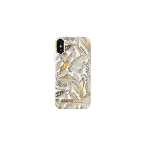 CASE IPHONE Spring/Summer 2019 - PLATINUM LEAVES