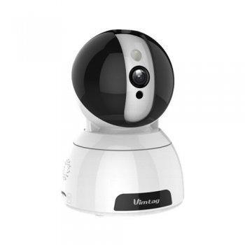 Vimtag Snowman 1080P CP1X Wifi camera