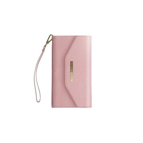 the latest 8dfcb b700b IDEAL MAYFAIR CLUTCH CASE IPHONE 8/7/6/6S PLUS - PINK