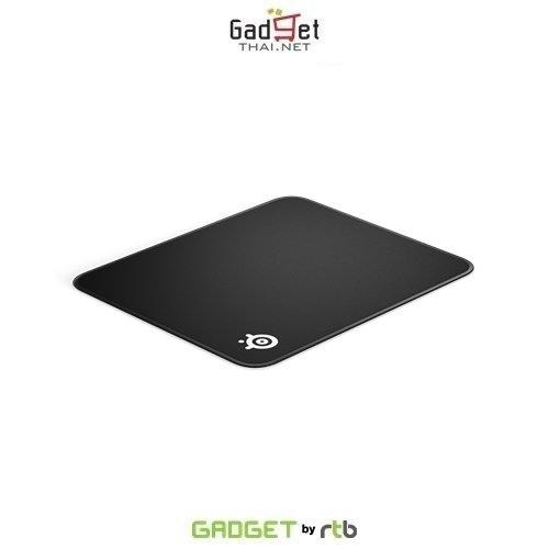 SteelSeries แผ่นรองเมาส์ เกมมิ่ง QCK EDGE GAMING MOUSE PAD - L SIZE