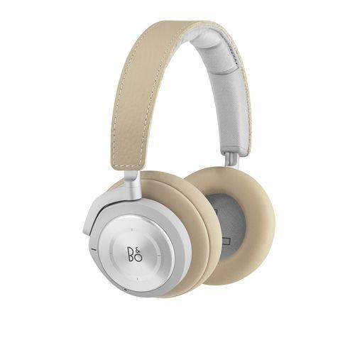 หูฟัง B&O  H9i - NATURAL