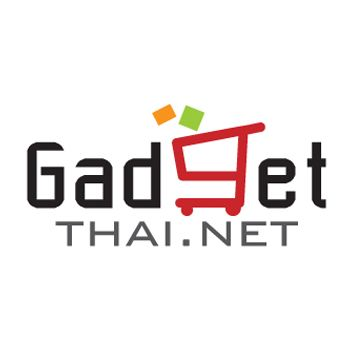 Gadget Thai Dot Net