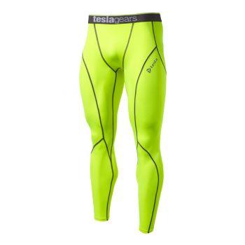 กางเกงขายาวกระชับกล้ามเนื้อ TM-P16-CTG