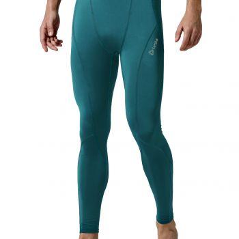 (Z Series) กางเกงขายาวกระชับกล้ามเนื้อ TM-P16-FRGZ