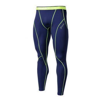 กางเกงขายาวกระชับกล้ามเนื้อ TM-P16-NVC