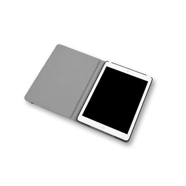 Moleskine Classic Binder Case iPad Pro 10.5 - Black