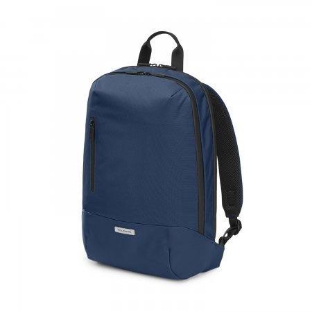 MOLESKINE Metro Backpack Sapphire Blue