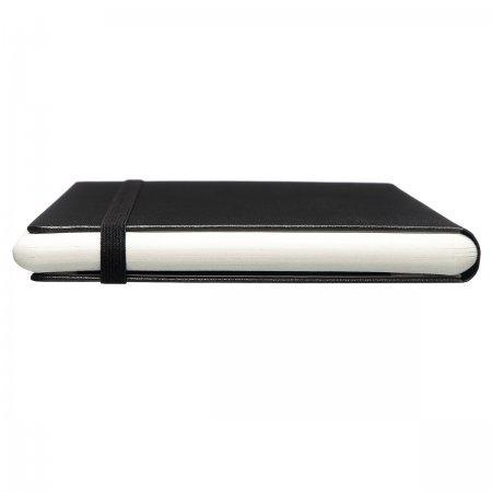 PTNL31HBK01 PAPER TABLET RULED BLACK HARD NO.01 (REFILL FOR SMART WRITING SET)