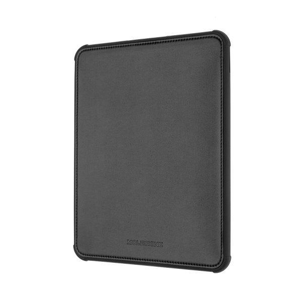 Moleskine Classic iPad 9.7 Sleeve - Black