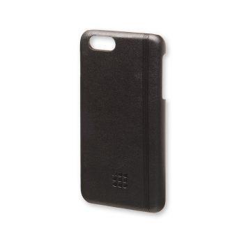 MOLESKINE CLASSIC ORIGINAL HARD CASE iPHONE 7/7S BLACK