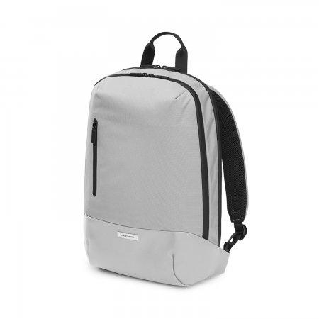 MOLESKINE METRO BACKPACK ASH GREY