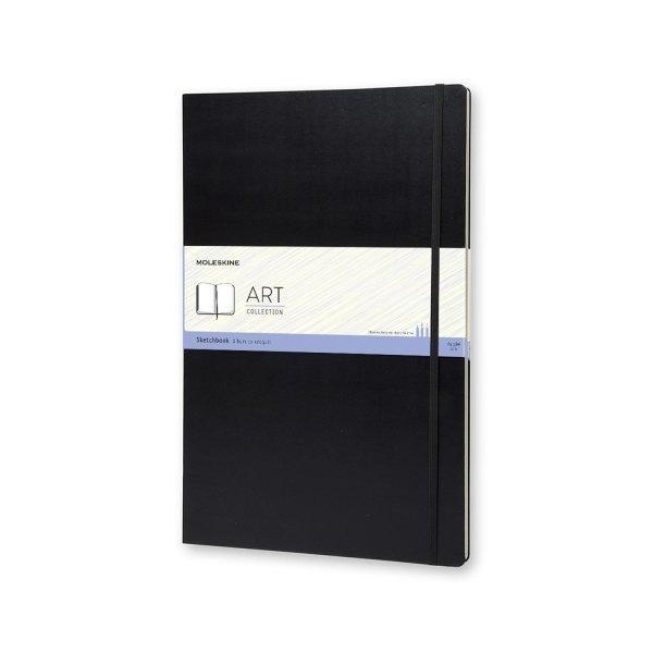 Moleskine Sketchbook A3 Artbf851