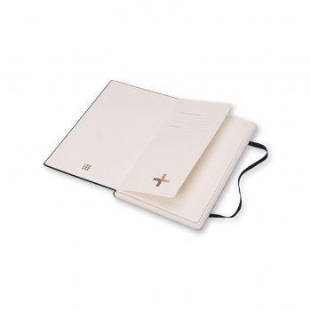 PAPER TABLET NO.1  (REFILL FOR SMART WRITING SET) PTNL34HBK01 PTNL34HBK01