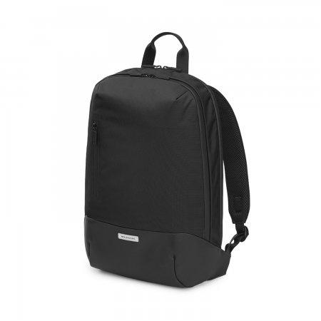 MOLESKINE METRO BACKPACK BLACK