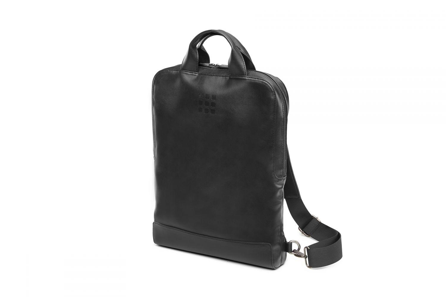 "ET76UDBVBK CLASSIC DEVICE BAG VERTICAL 15,4"" BLACK"