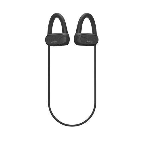Jabra Elite Active 45e E-Voucher