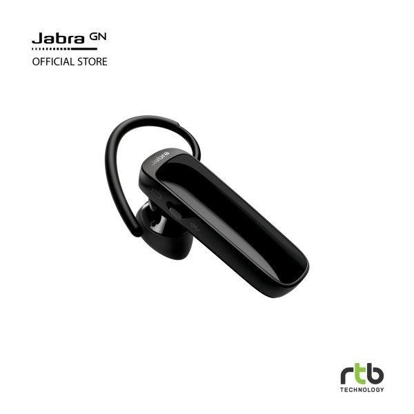 หูฟังบลูทูธ Jabra Talk25