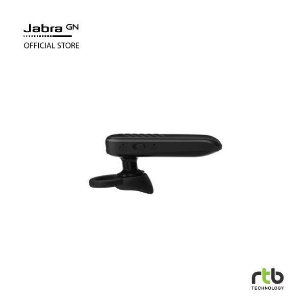 หูฟังบลูทูธ Jabra Talk 2