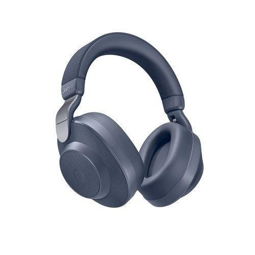 Jabra Elite 85h E-Voucher