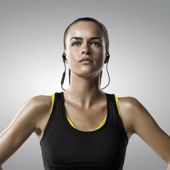 หูฟังออกกำลังกาย Jabra Sport PULSE SE