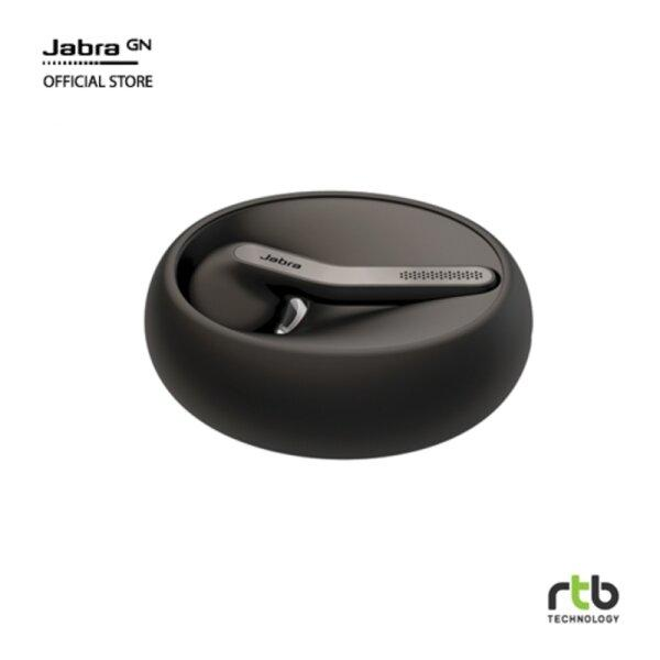 Jabra หูฟังบลูทูธ รุ่น Talk55