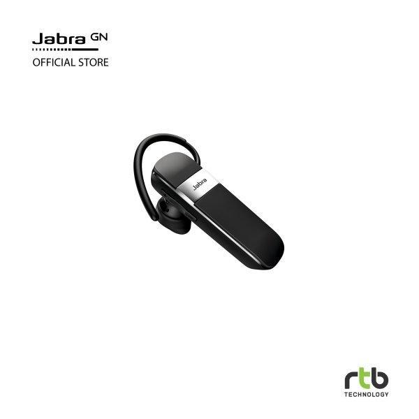 หูฟังบลูทูธ Jabra Talk15 Bluetooth