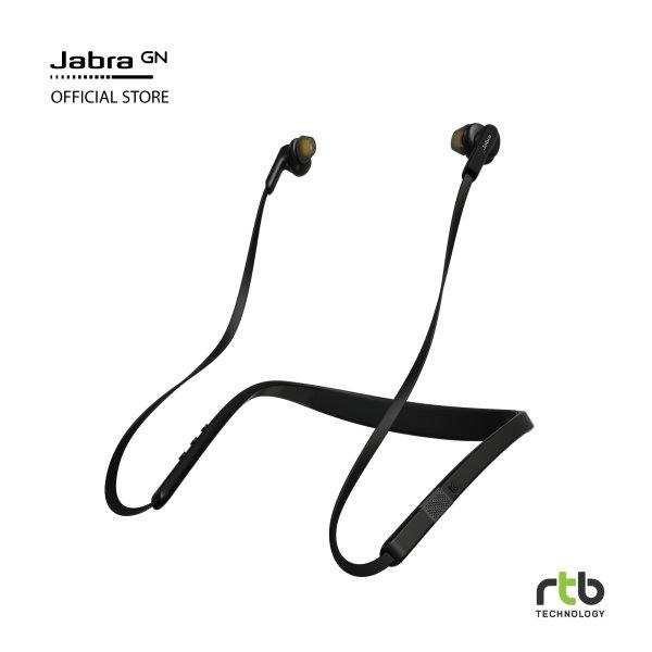 Jabra หูฟังบูลทูธ รุ่น Elite 25e