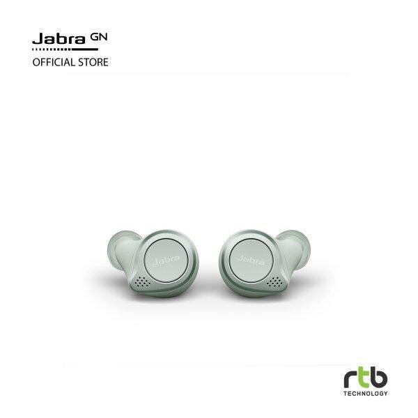 Jabra Elite Active 75t หูฟัง True Wireless - Mint