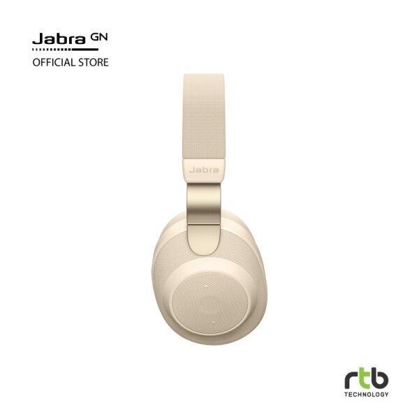 Jabra หูฟังบลูทูธ รุ่น Elite 85h