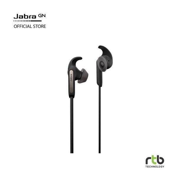 Jabra หูฟังบลูธูท รุ่น Elite 45E