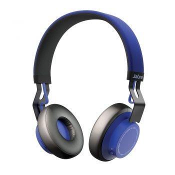 หูฟังบลูทูธสเตอริโอ Jabra Move Wireless