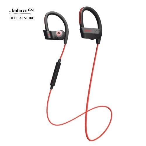 หูฟังออกกำลังกาย Jabra Sport Pace