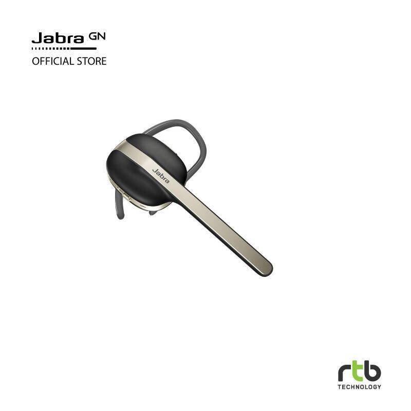 หูฟังบลูทูธ Jabra Talk30