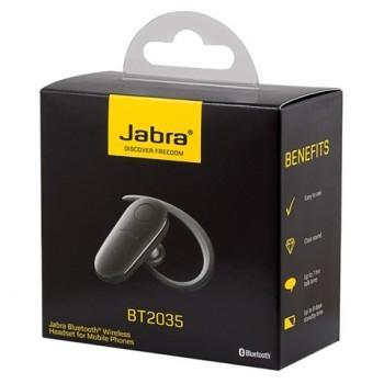 Jabra BT2035