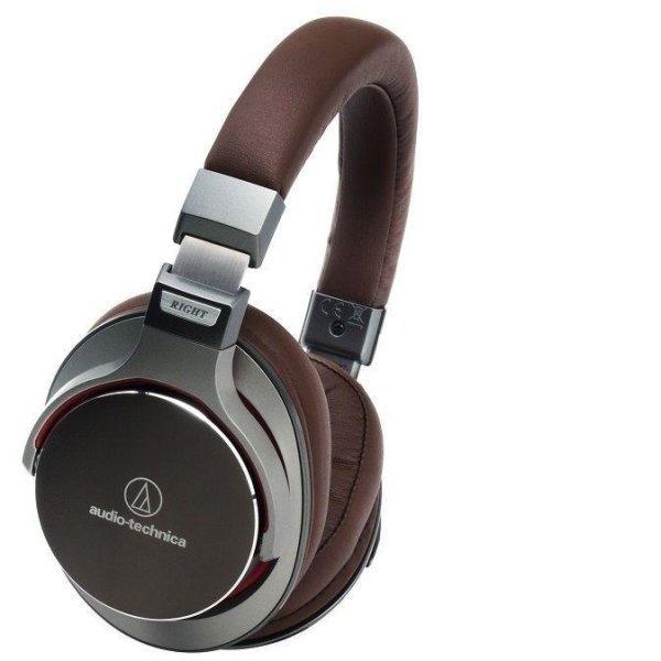 Audio Technica Professional Monitor Headphones M50x