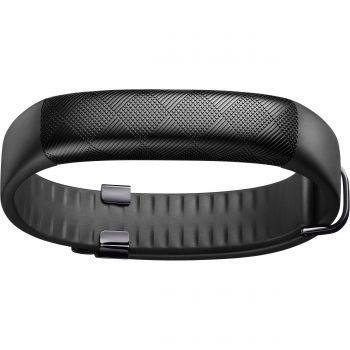 Jawbone UP2 Activity & Sleep tracking (BLACK DIAMOND)
