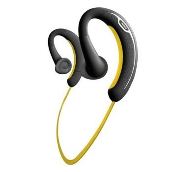 Jabra Sport Non-Apple