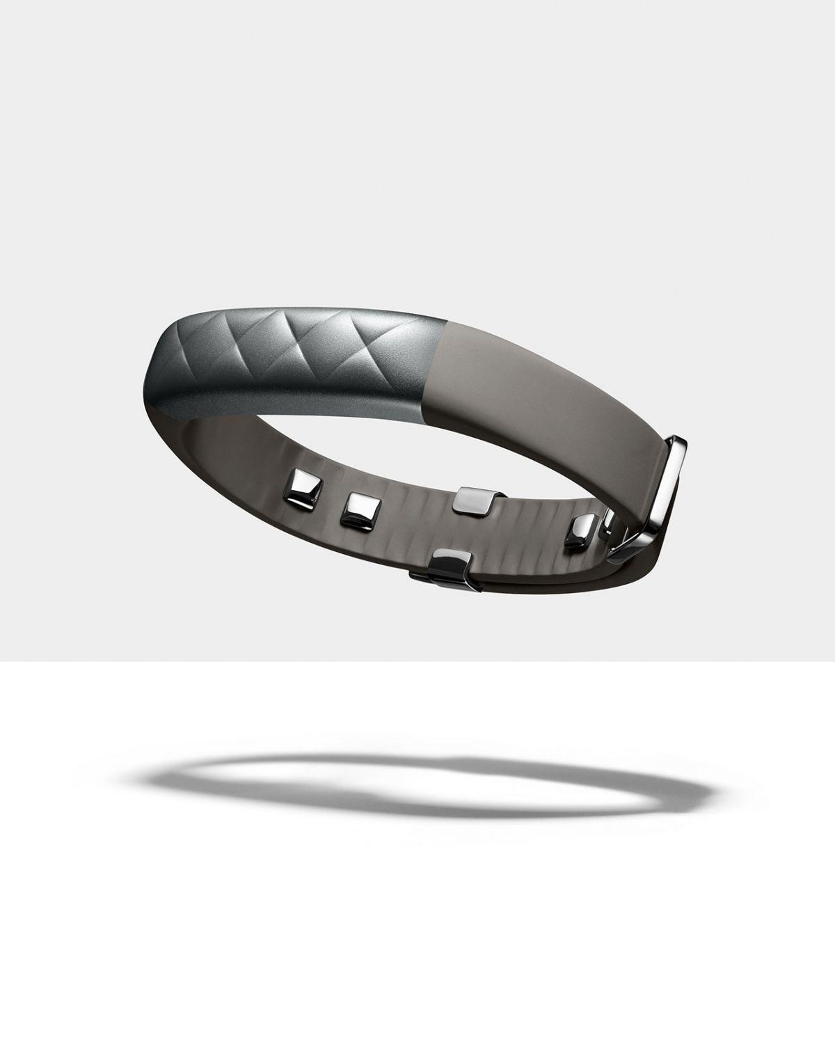 Jawbone UP3 Stylish Fitness Tracker