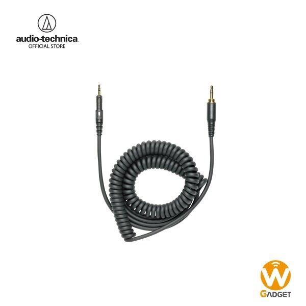 Audio-Technica หูฟัง รุ่น ATH-M60X