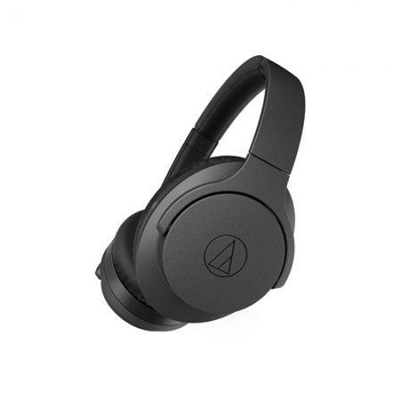 Audio-Technica หูฟังบลูทูธ รุ่น ATH-ANC700BT