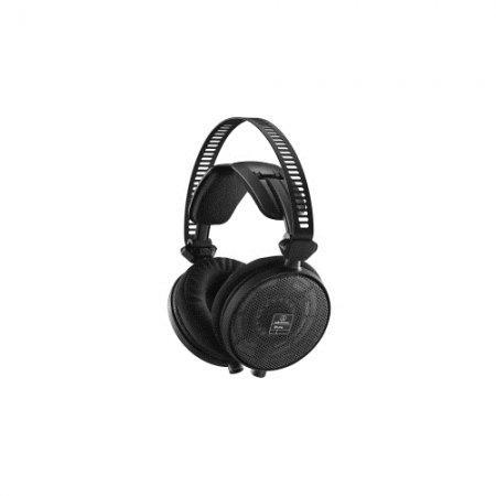 Audio-Technica หูฟัง รุ่น ATH-R70x