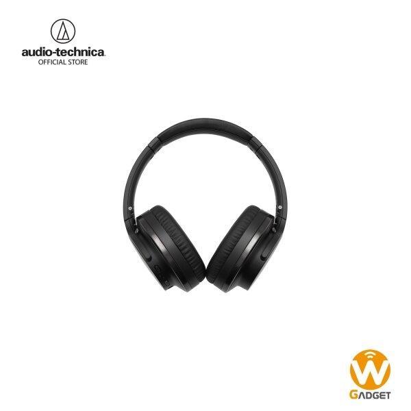 Audio-Technica หูฟังบลูทูธ รุ่น ATH-ANC900BT