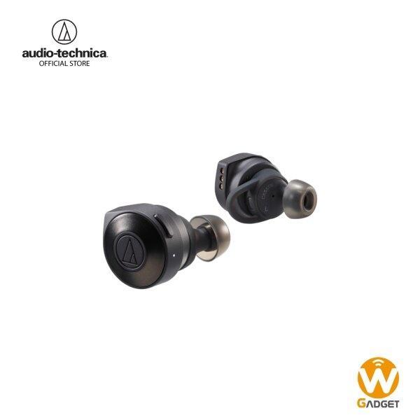 Audio-Technica หูฟังไร้สาย รุ่น ATH-CKS5TW